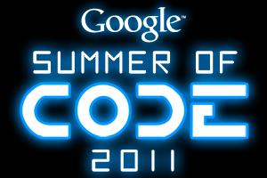 Summer of Code 2011
