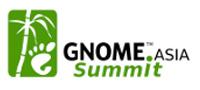 GNOME Asia