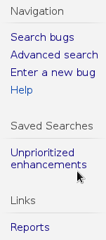 bugzilla-tips-saved-searches5