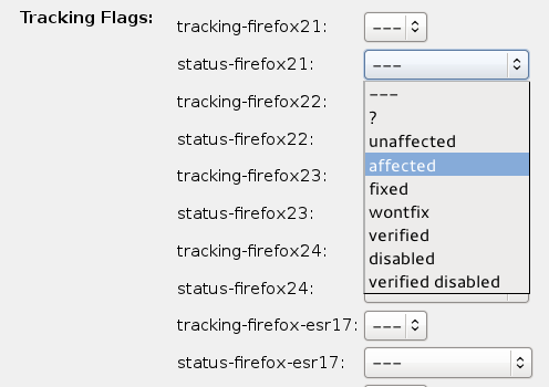 Tracking-branches-flags-moz