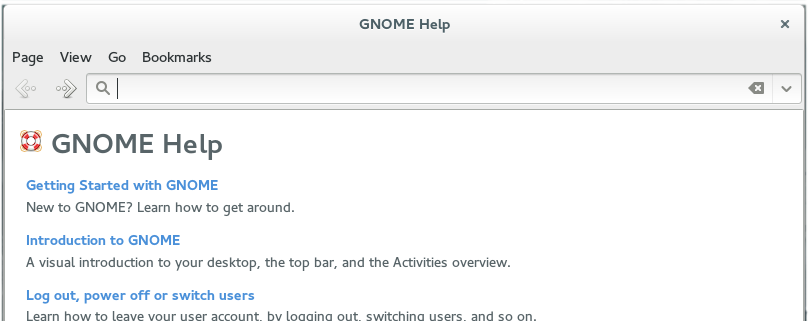 engaging-user-in-our-docs-gnome-help