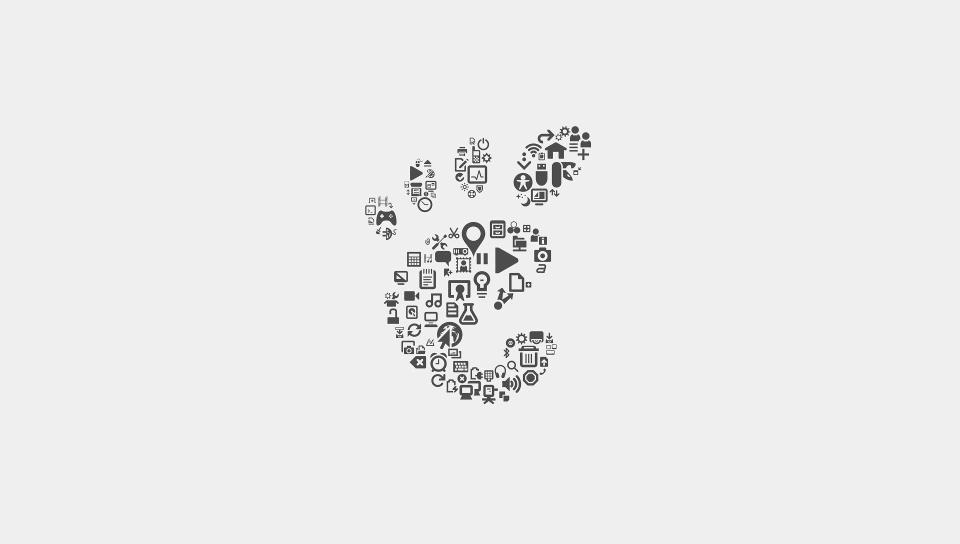 09-24-release-vid-snapshot