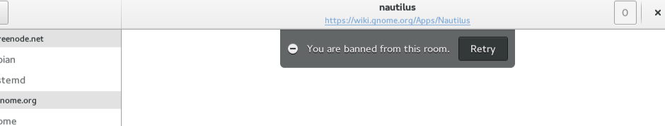 08-02-15 banned-from-nautilus