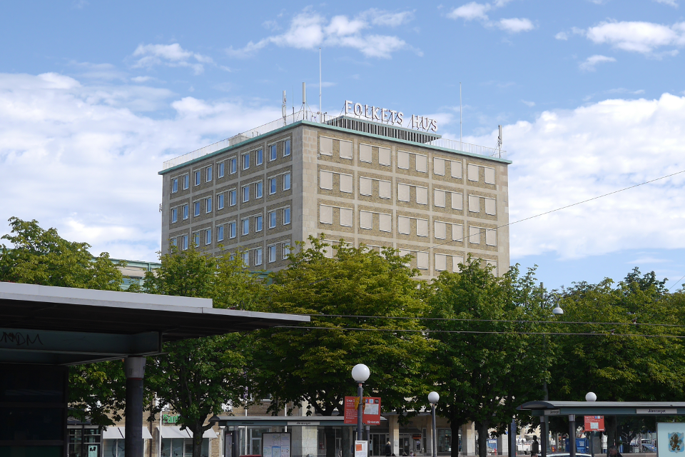 folkets-hus-big-building