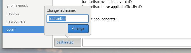 polari-change-nickname