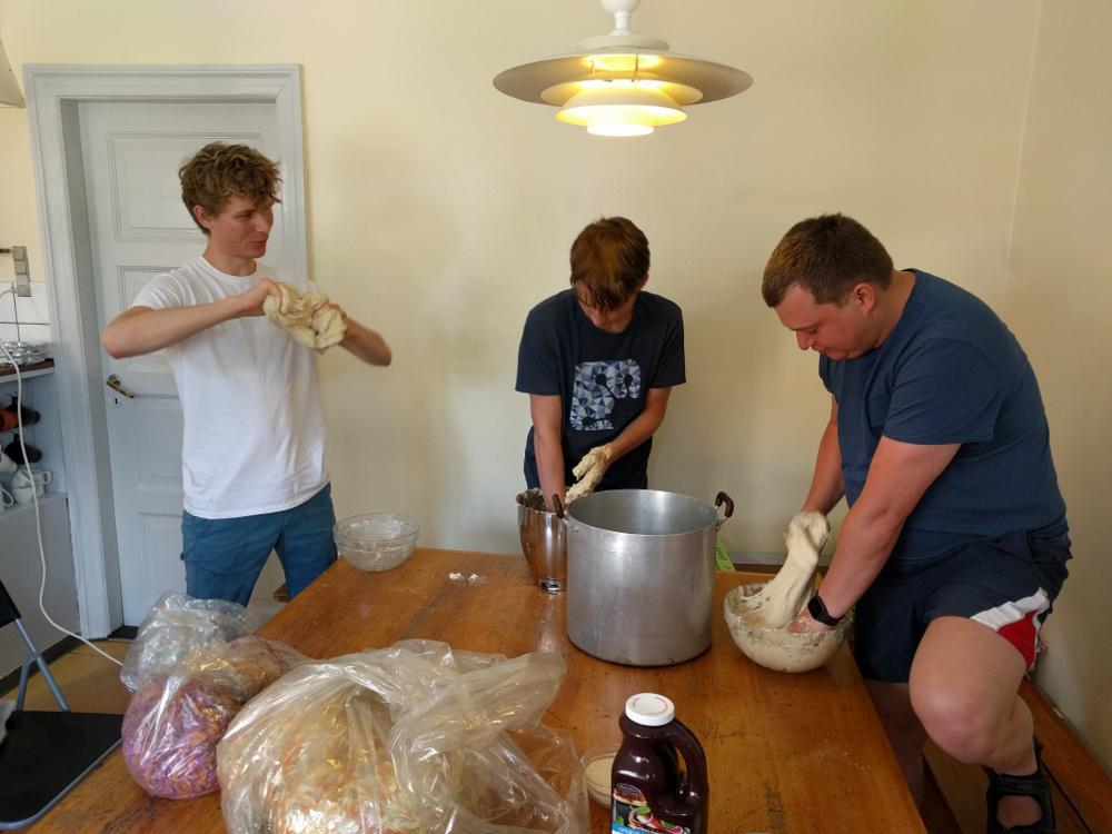 29-07-16-dough