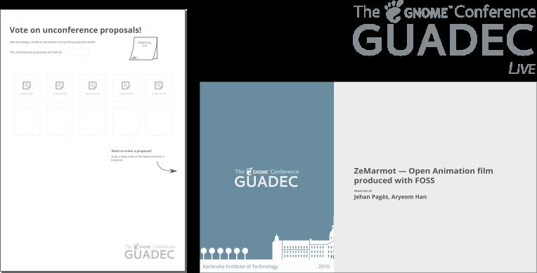 16-08-16-guadec-artwork