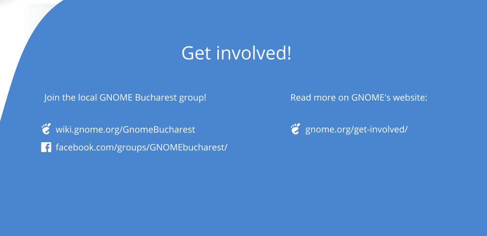 gnome-flyer-get-involved