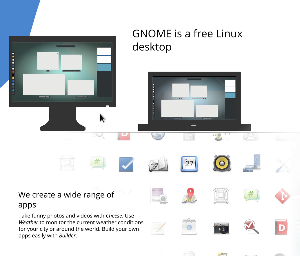 gnome-flyer-linux-desktop-apps