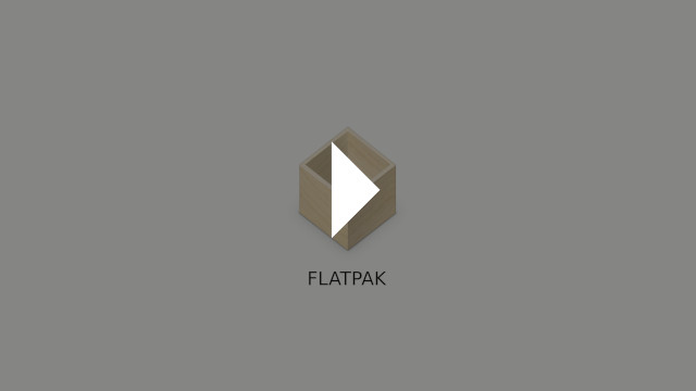 The Flatpak Video