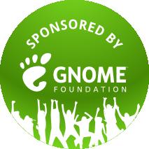 sponsored-badge-simple.png