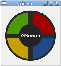 gsimon-screenshot