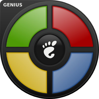 genius-default-theme