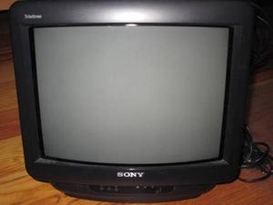 Sony kv m1400