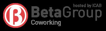logo_betagroup