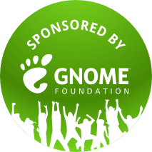 sponsored-by-gnome-foundation
