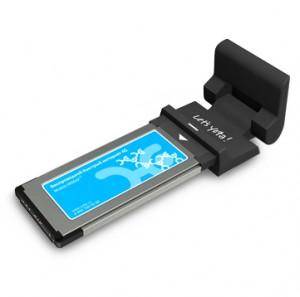 Yota's Samsung SWC-E100: $65 (1,990 rubles)