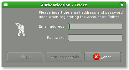 Authentication/1