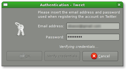 Authentication/2