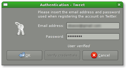 Authentication/3