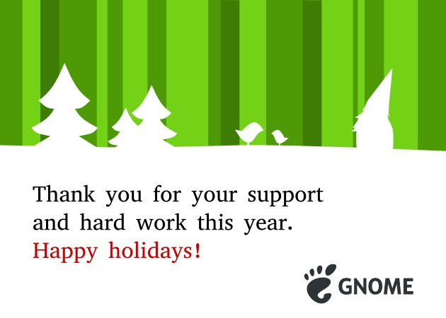 gnome-happy-holidays