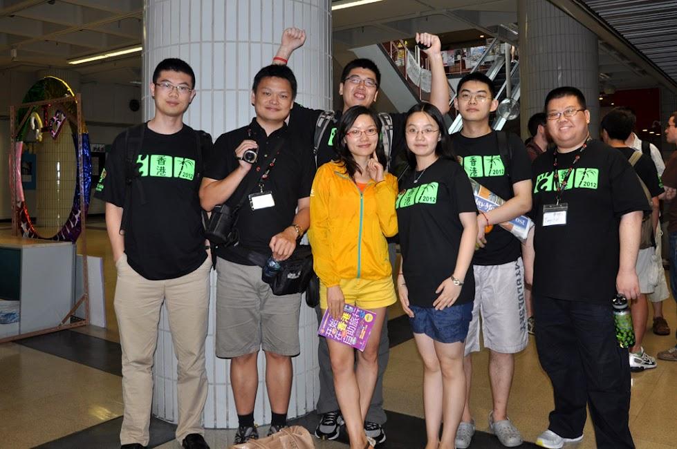 us@gnome.asia2012