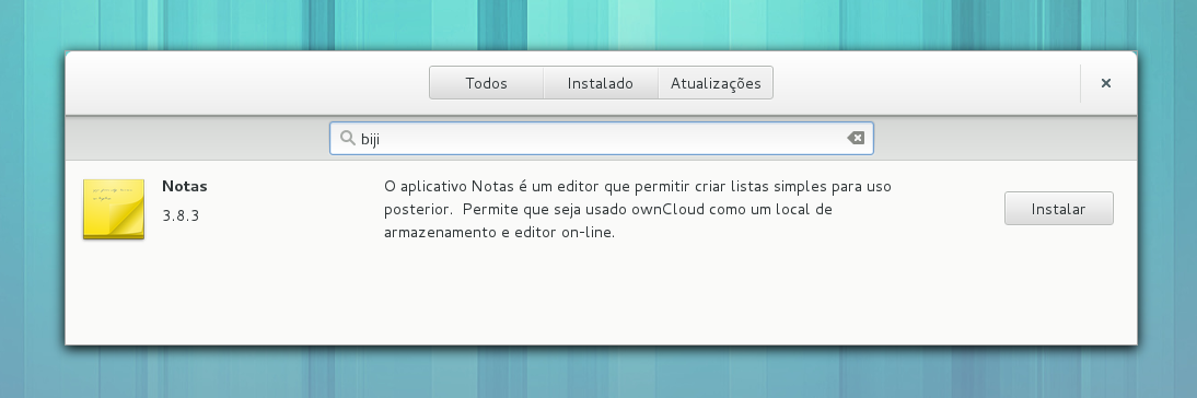 gnome-software-pt_br
