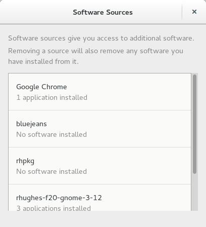 gnome-software-312-sources