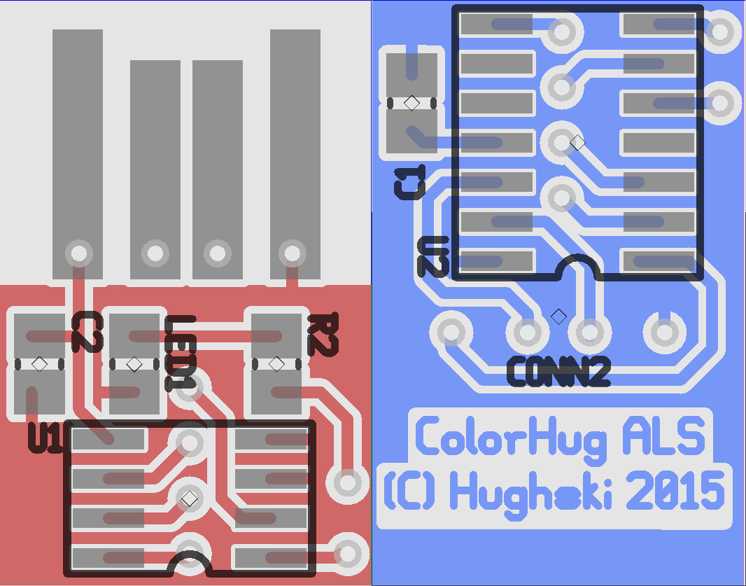 colorhug-als-pcb-large