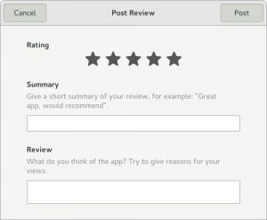 review-submit