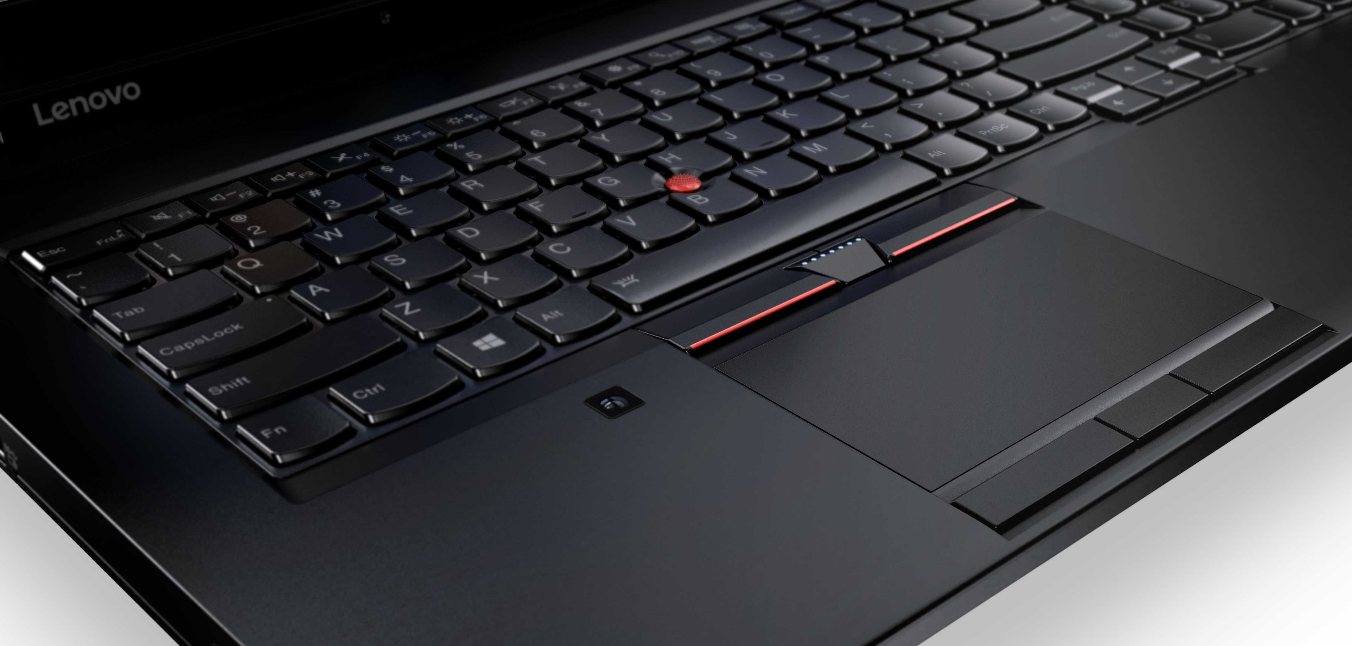 Lenovo Laptop Screen Not Displaying Anything After Updating