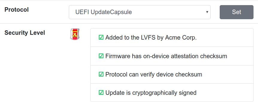oem bios emulation toolkit for windows vista x86 v1.0