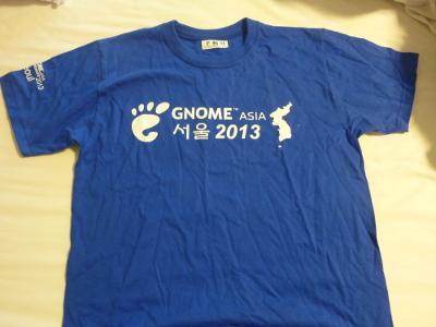 gnome-asia-2013-tshirt