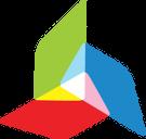 yorba_logo_big1.png