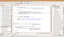 GtkSourceView 2.1 in Anjuta