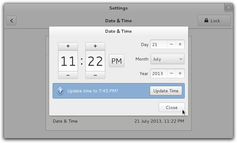 date-and-time-timeedit