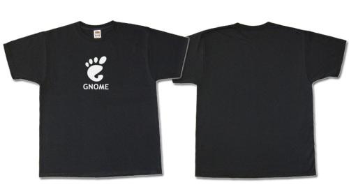 black-t-shirt.jpg