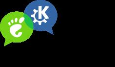 gcds_logo