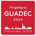 guadec-2014-badge-small