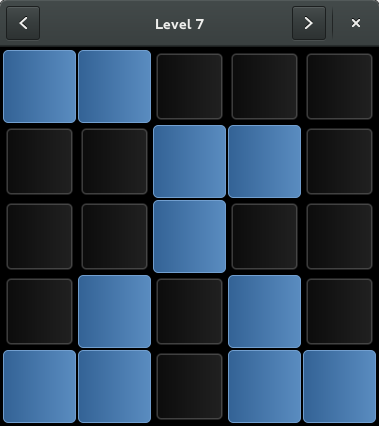 Screenshot from 2014-10-17 18:31:37