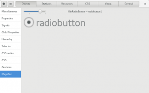 radiobutton1