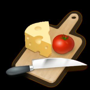 org-gnome-recipes