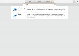 Fedora desktop Planet