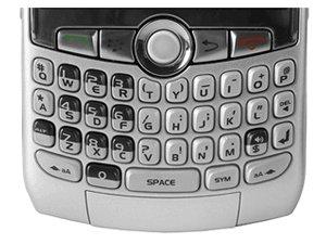 curve-keyboard