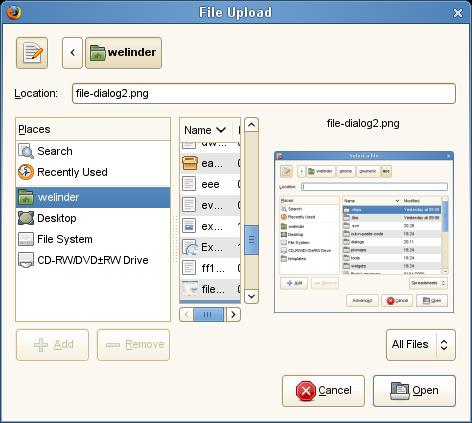 file-dialog3