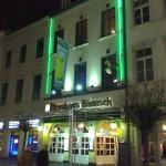 Boennsch Pub