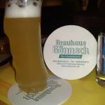 Boennsch Koelsch