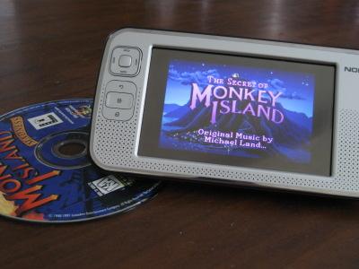 monkey-n800.jpeg