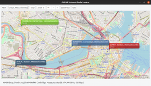 gnome-internet-radio-locator 2.0.4