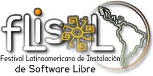 flisol 2007